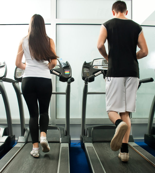 4 Reasons Business Intelligence Systems are Like an (Unused) Gym Membership