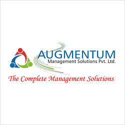 Augmentum Management Solutions